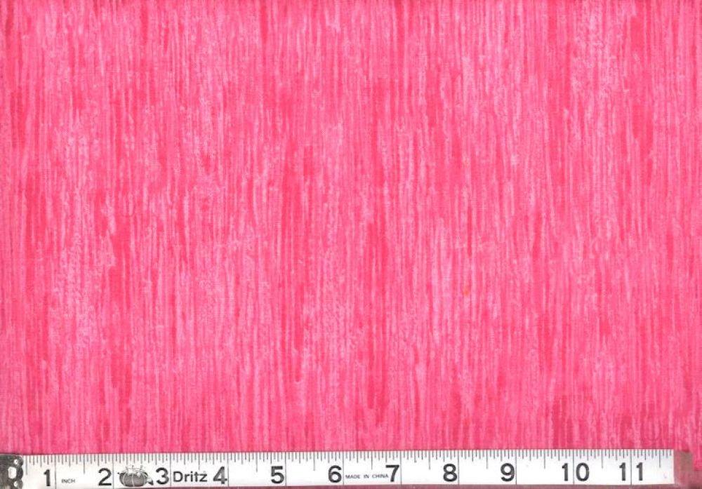 Color Wave Blender -  Pink