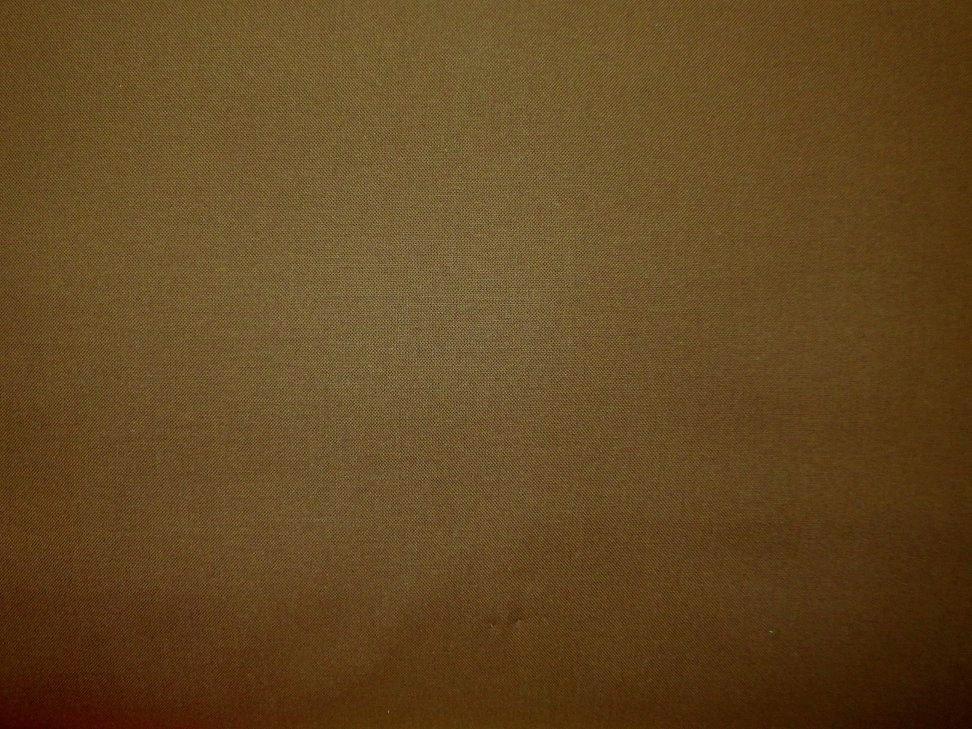 Solid 45 Cotton - Buckskin