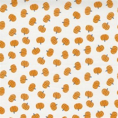 Holiday Essentials - Pumpkins - Ghost