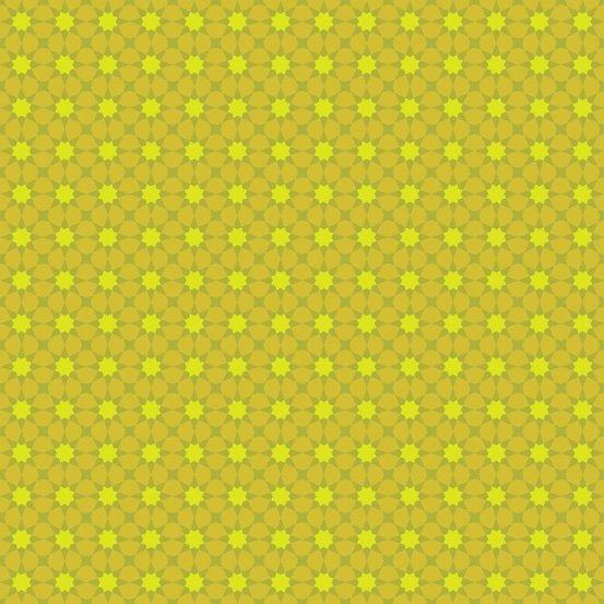 76 - Sunshine - Lichen