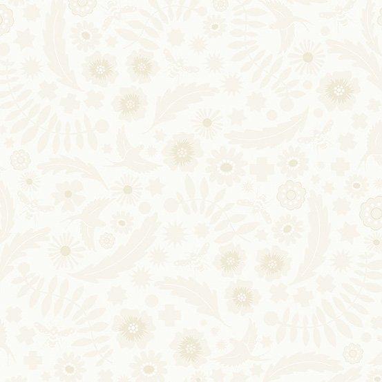 Sun Print 2017 - Meadow - Wisp