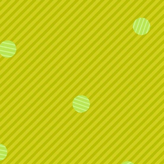 Mixed Tape - Satisfaction - Citron