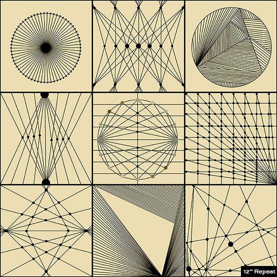 Quantum - Sample - Millet