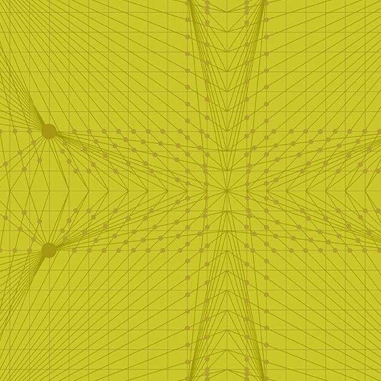 Quantum - Interconnection - Acteone