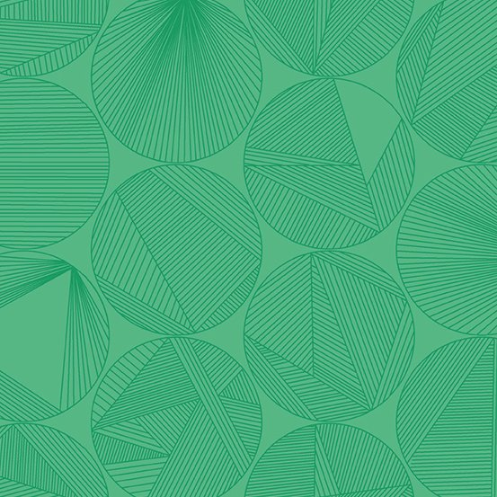 Redux - Petri - Algae