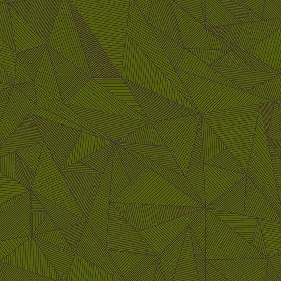 Quantum - Terra - Spruce