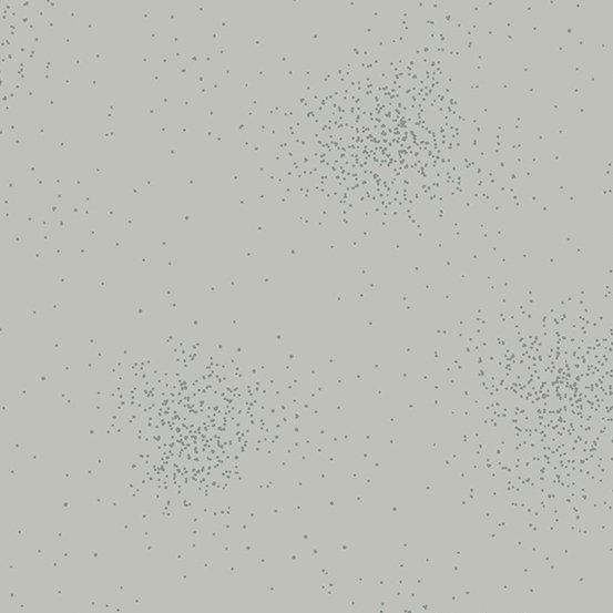 Greatest Hits Vol. 1 - Spray - Grey