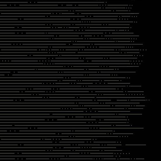 Redux - Hyperbolic - Space