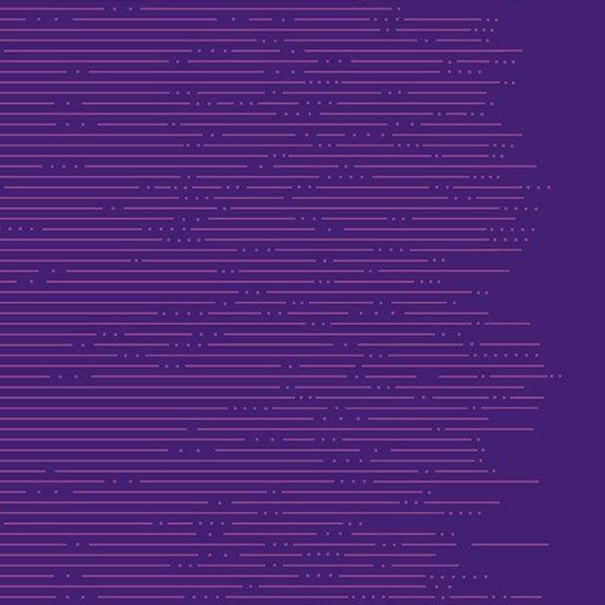 Redux - Hyperbolic - Viola