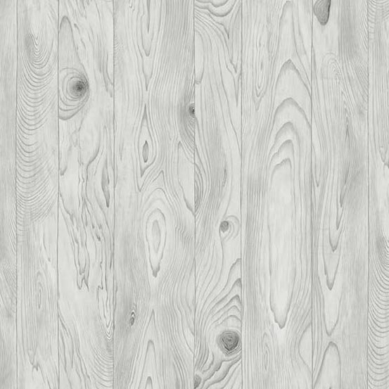 Rough Hewn - Plank - Ivory