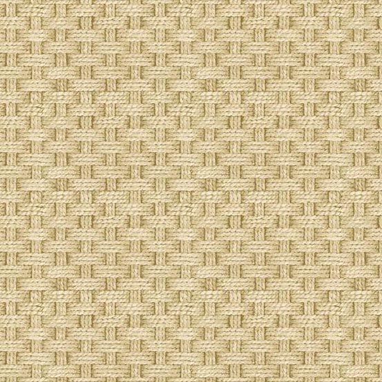 Rough Hewn - Rope - Beige