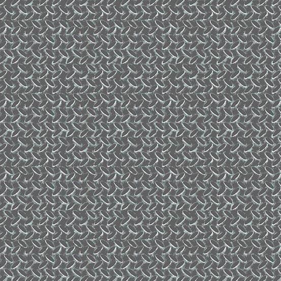 Rough Hewn - Tread - Grey