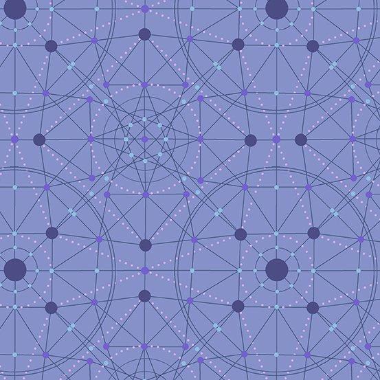 Andover Collective - Schematic - Purple