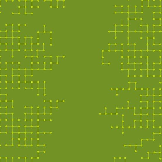 Declassified - Circuitry - Demontoid