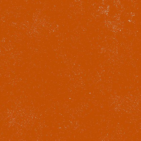 Spectrastatic 2 - Terracotta