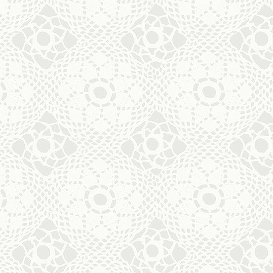 Handiwork - Crochet - Cotton
