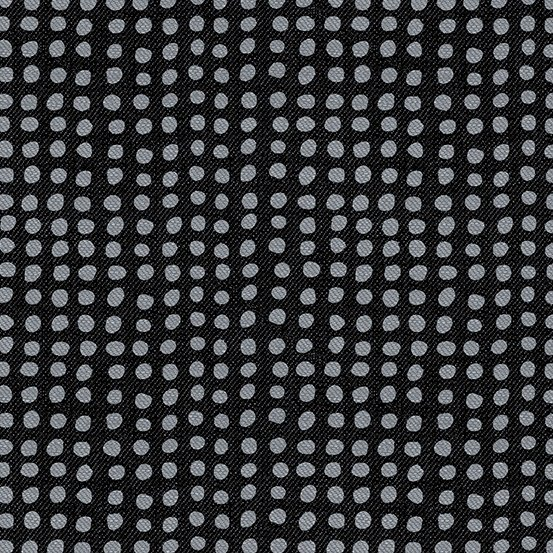 Almost Blue - Dot - Asphalt