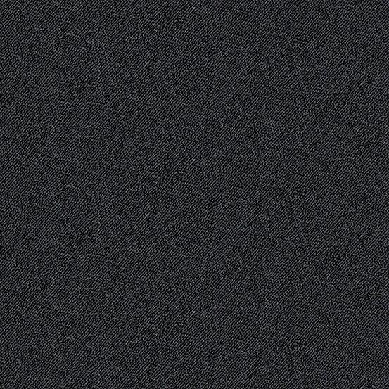 Almost Blue - Raw - Asphalt