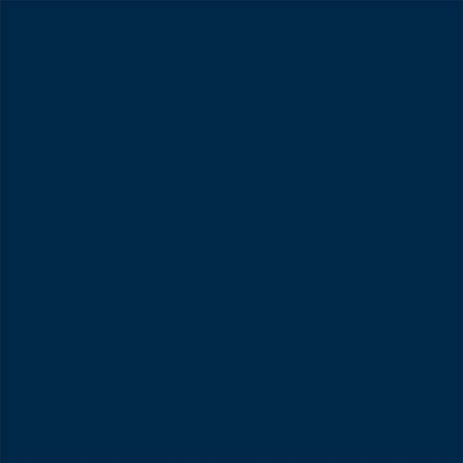 Colorworks - Solid - Navy