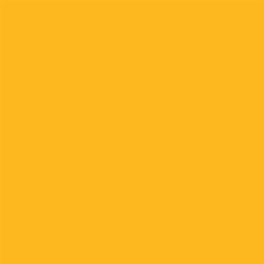 Colorworks - Solid - Daffodil