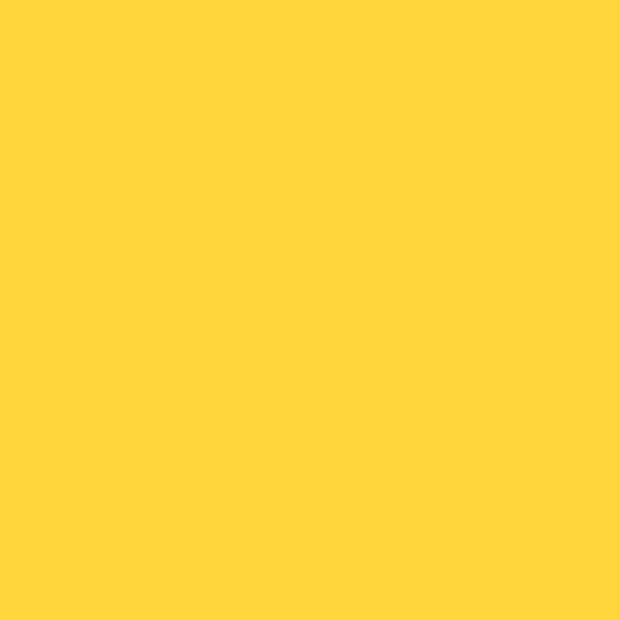 Colorworks - Solid - Canary