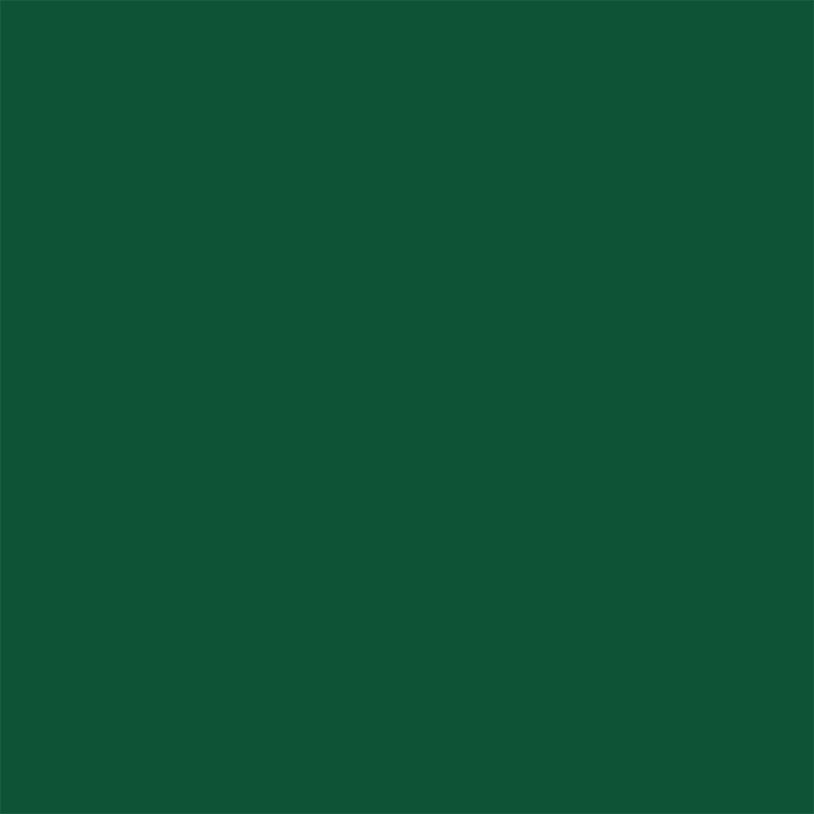 Colorworks - Solid - Pine
