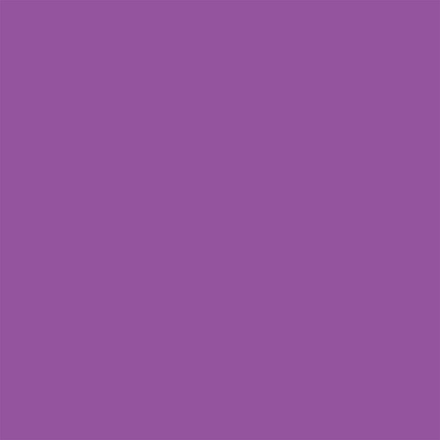 Colorworks - Solid - African Violet