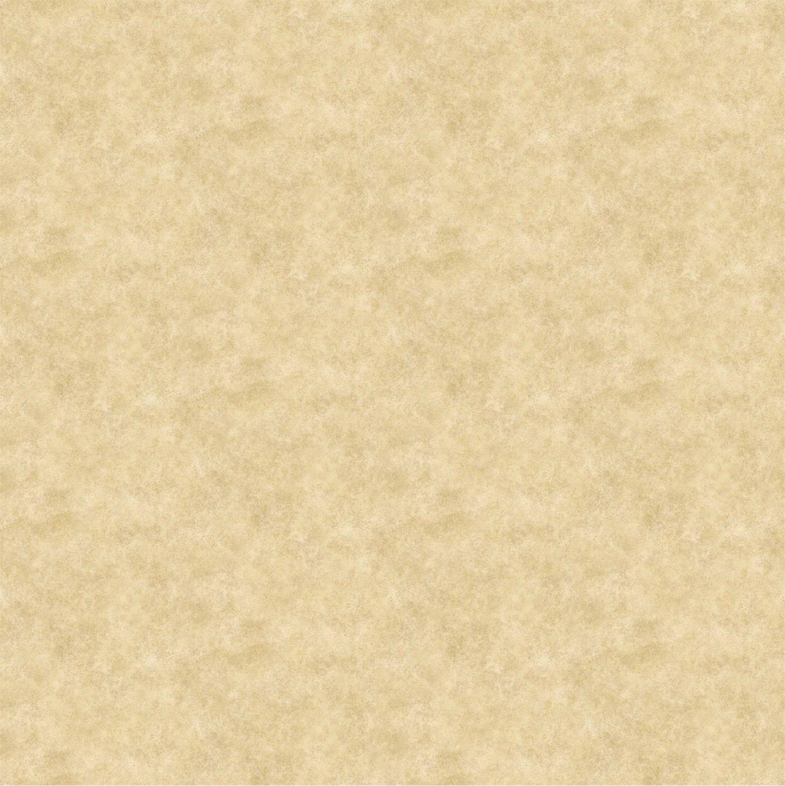 Shimmer - Radiance - Creme Brulee