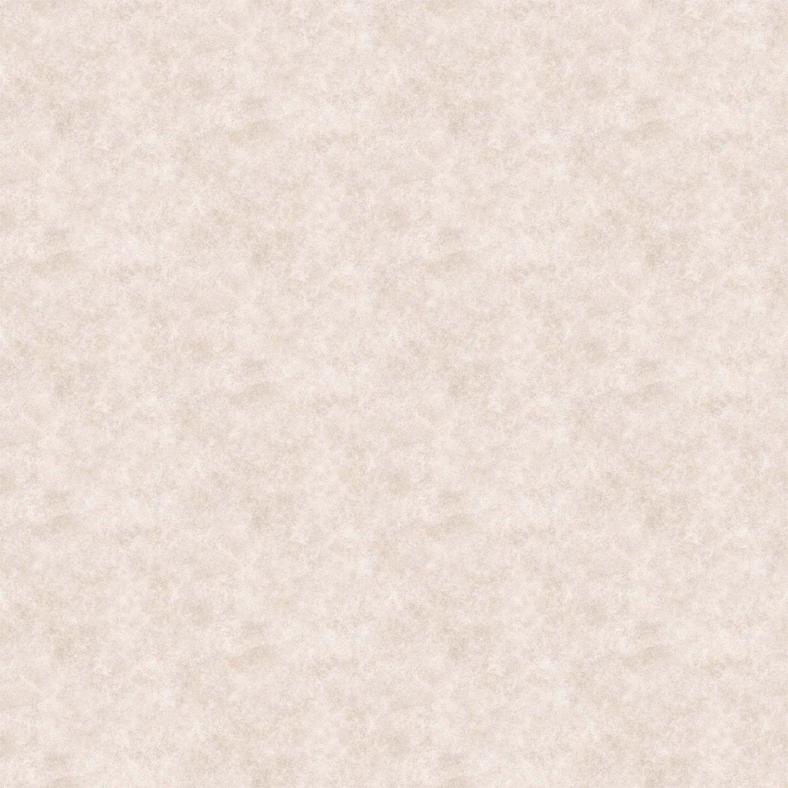 Shimmer - Radiance - Oyster