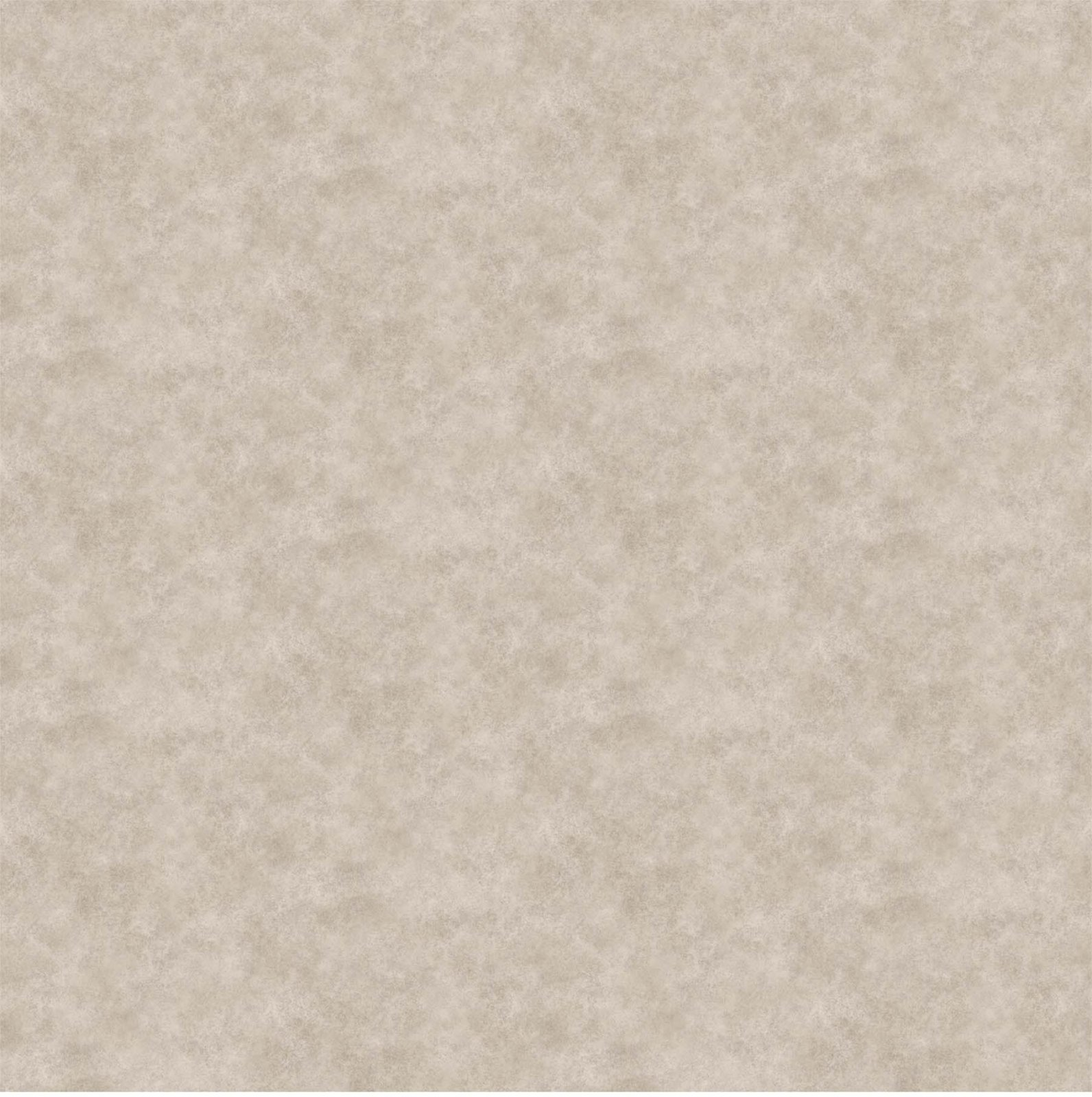 Shimmer - Radiance - Sandbox