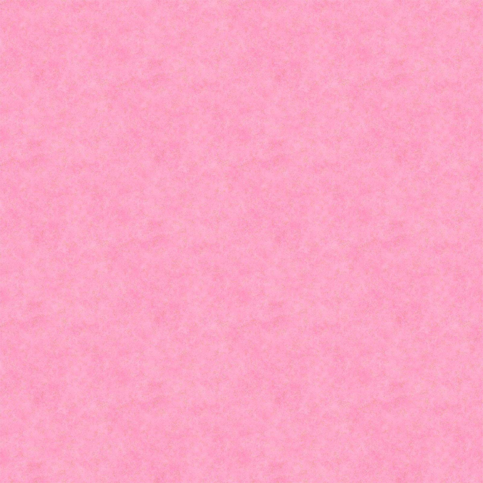 Shimmer - Radiance - Bubblegum