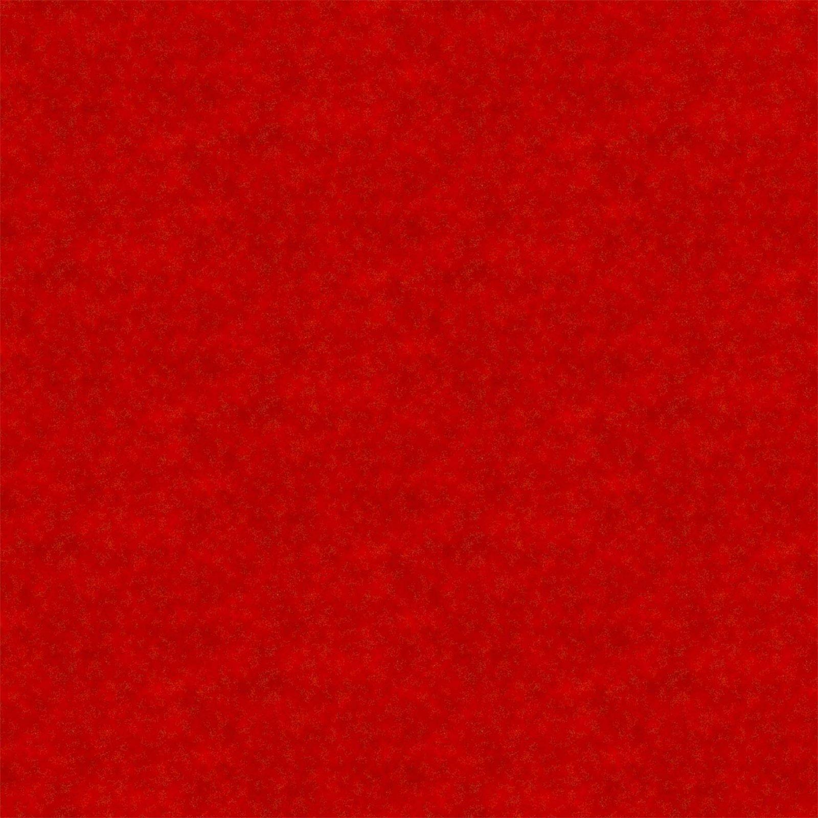 Shimmer - Radiance - Moulin Rouge