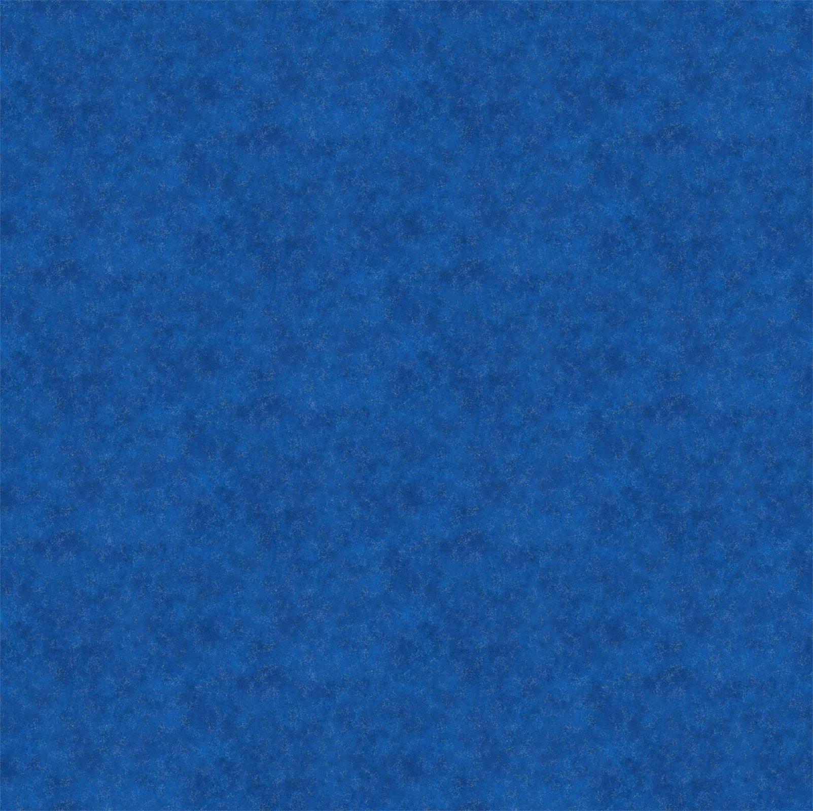 Shimmer - Radiance - Sapphire