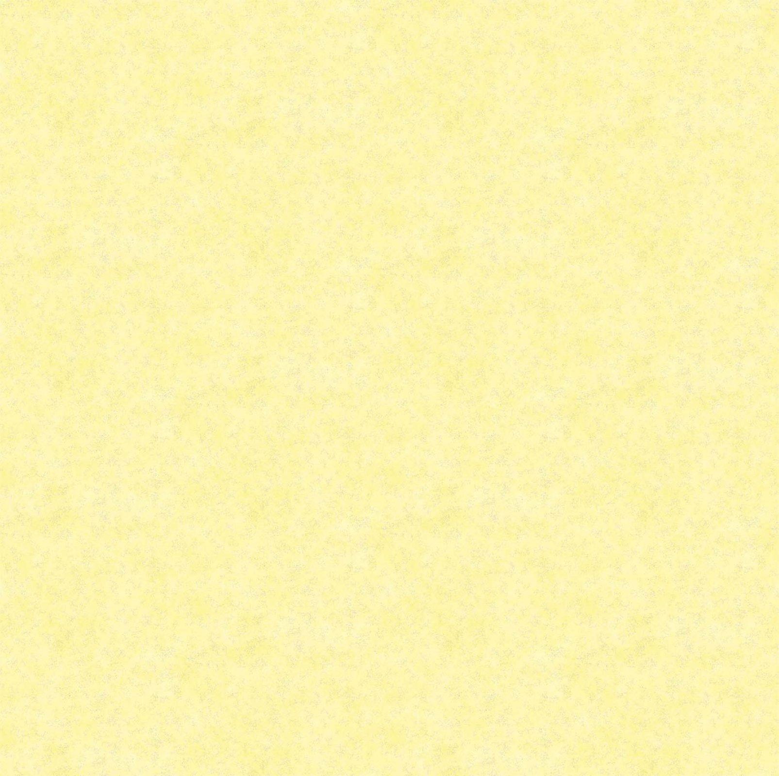Shimmer - Radiance - Lemonade