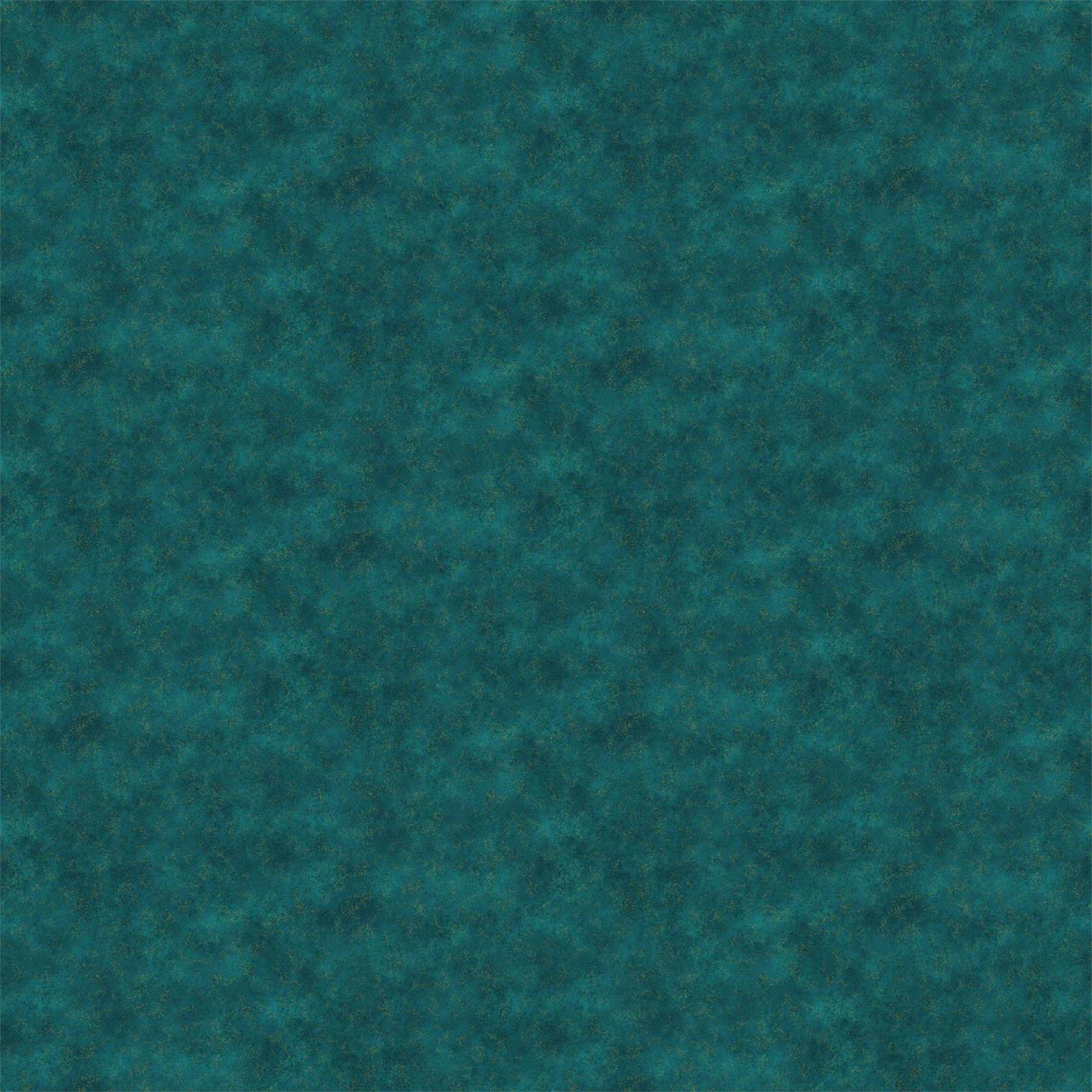 Shimmer - Radiance - Teal