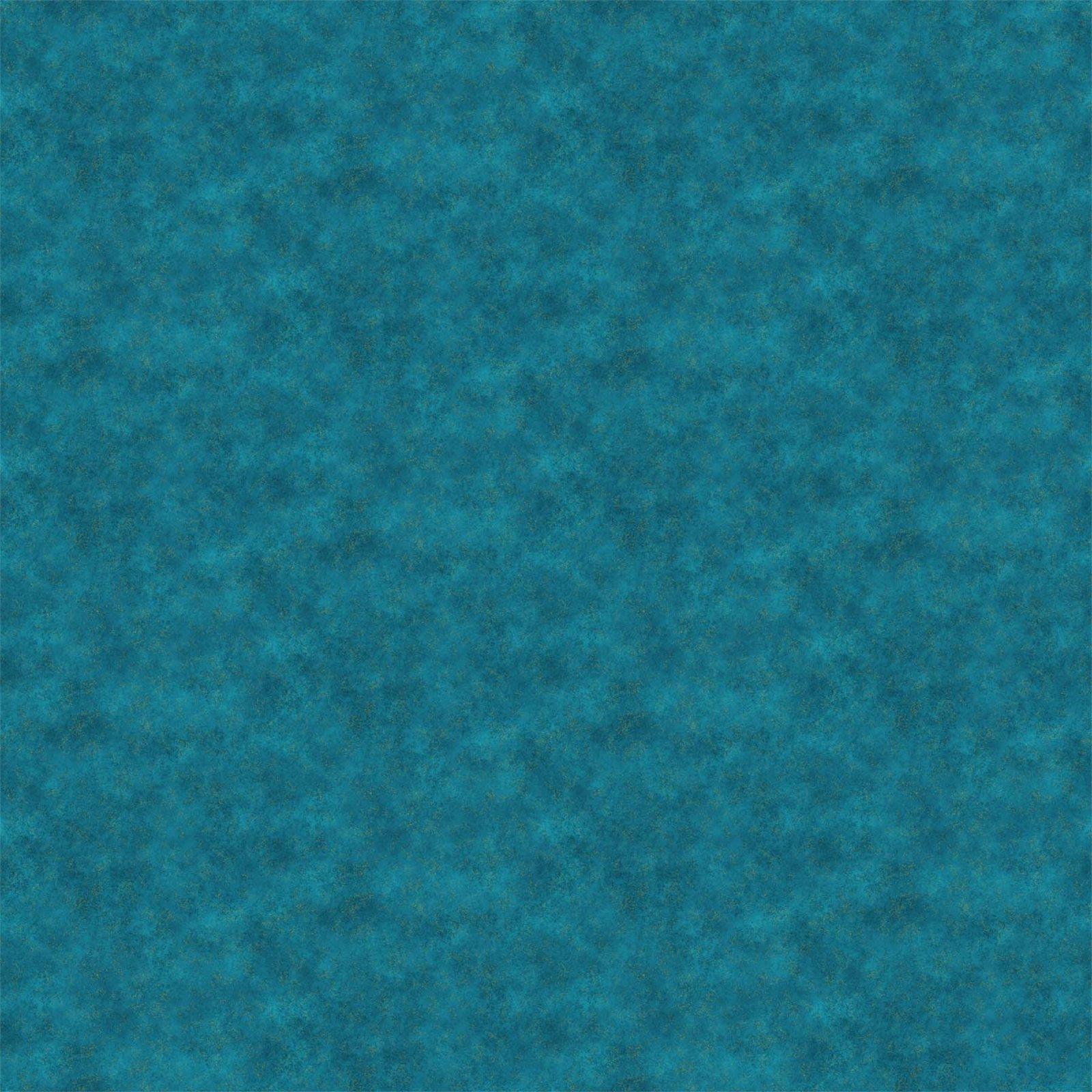 Shimmer - Radiance - Peacock