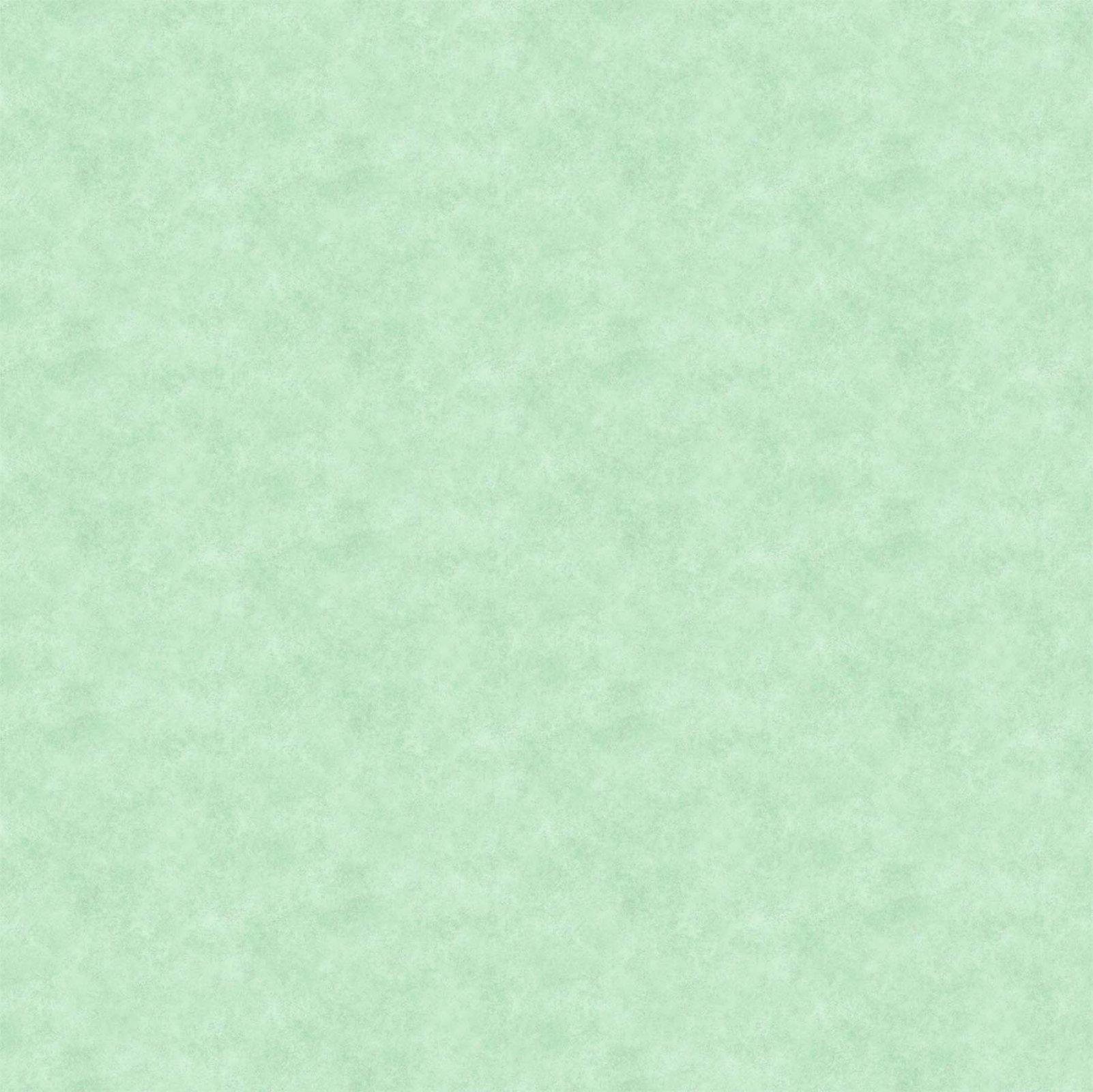 Shimmer - Radiance - Seafoam