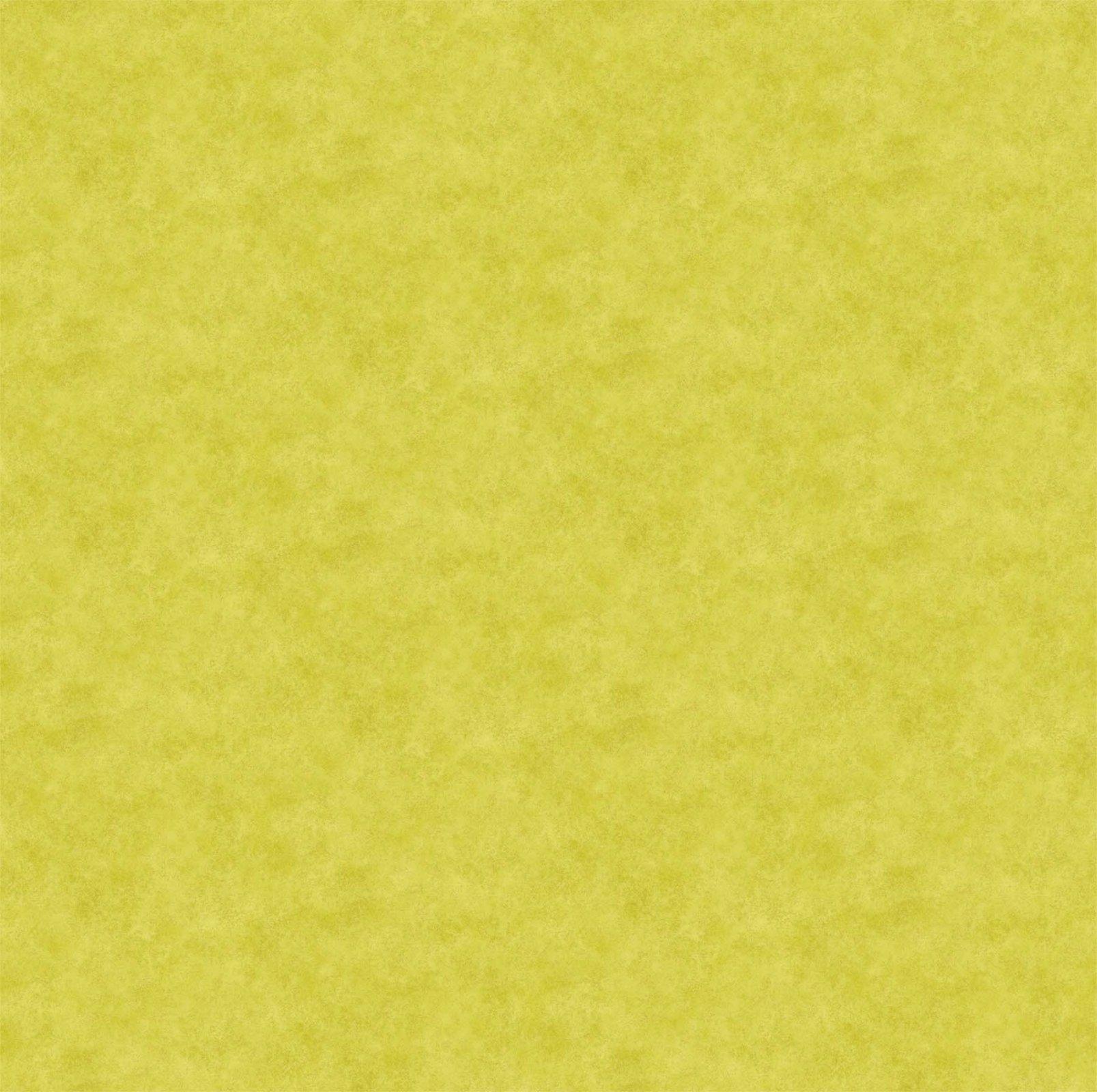 Shimmer - Radiance - Limelight