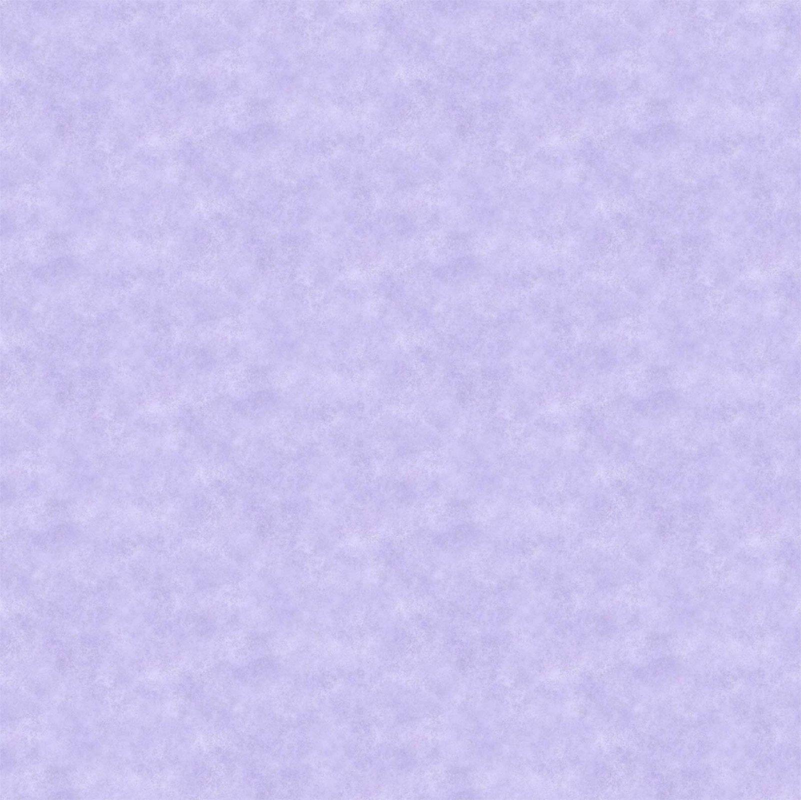Shimmer - Radiance - Lavender