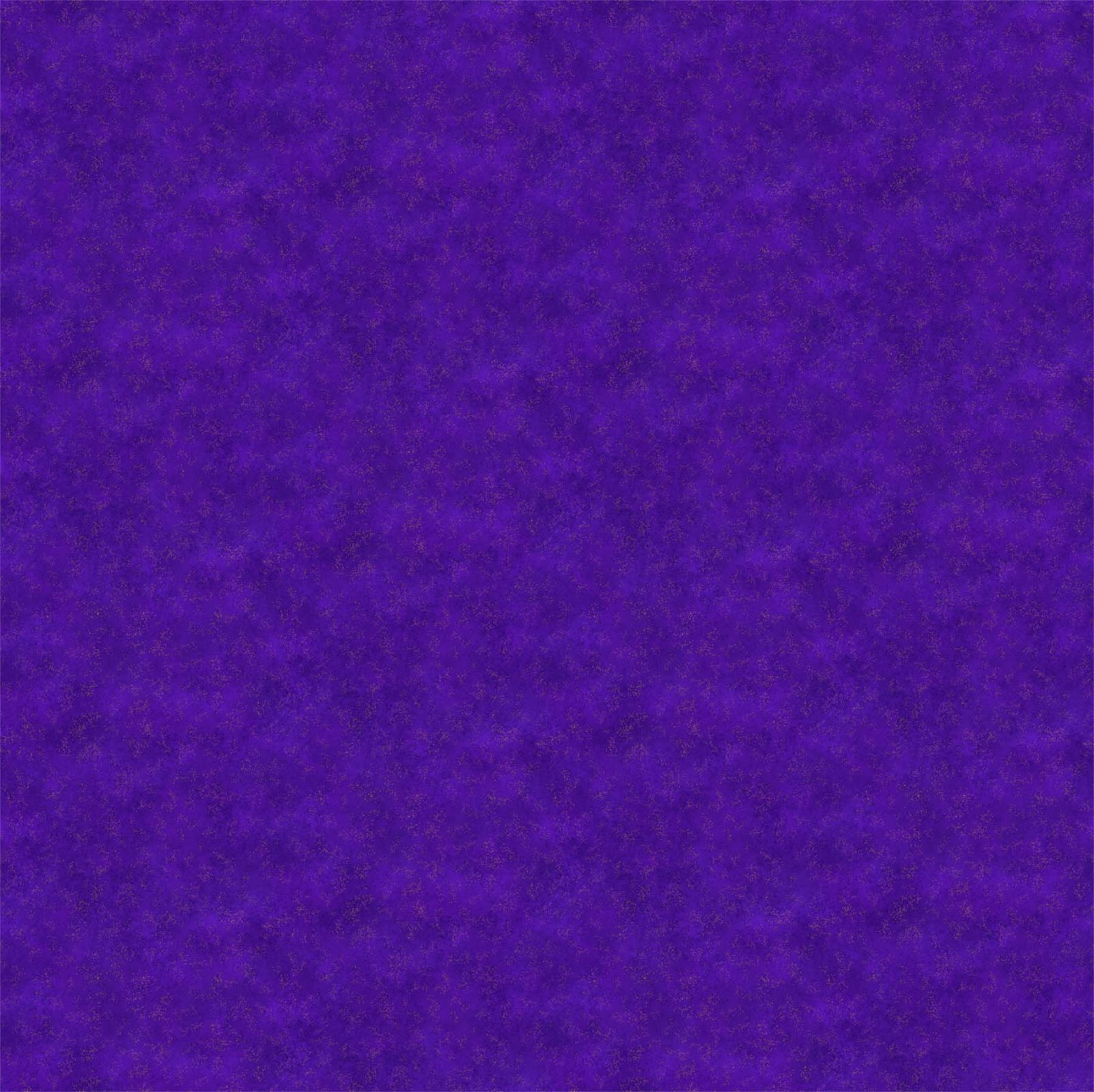 Shimmer - Radiance - Amethyst