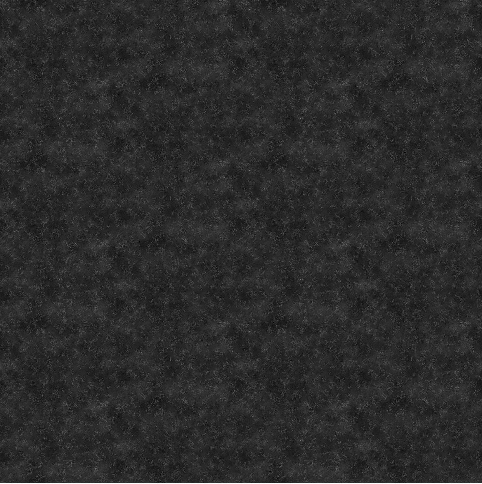 Shimmer - Radiance - Black Panther