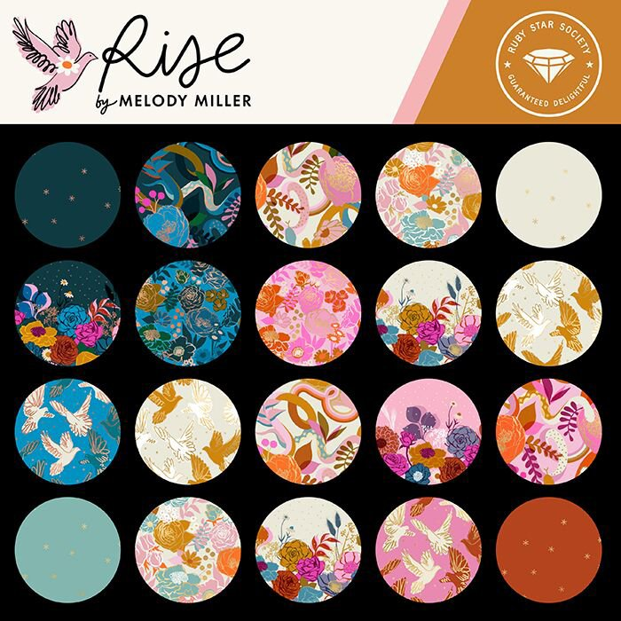 Rise FQ Bundle (13)
