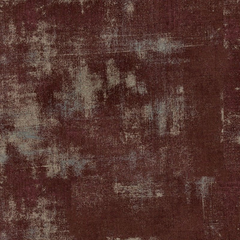 Grunge - Brown