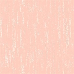 Brushed - No Grit No Pearl - Pale Peach
