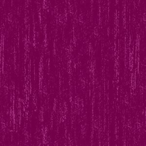 Brushed - No Grit No Pearl - Purple Velvet
