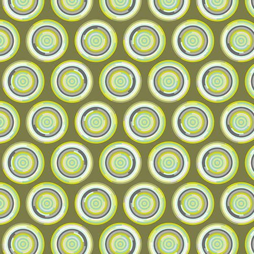 Chipper - The Hypnotizer - Mint