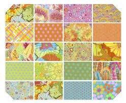 Design Roll - Classics - Parakeet