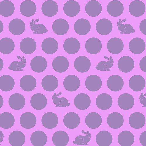 Fox Field - Happy Dot - Dusk