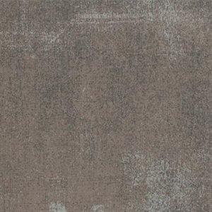 Grunge - Grey
