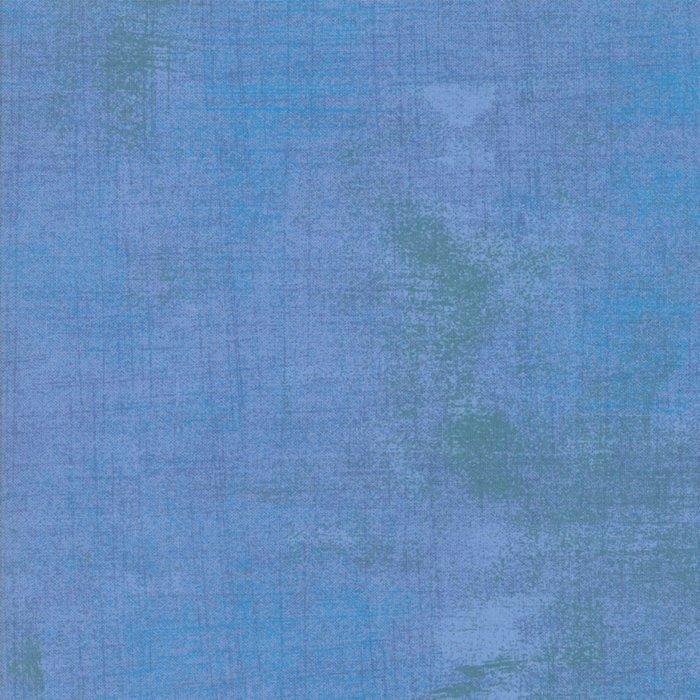 Grunge - Heritage Blue